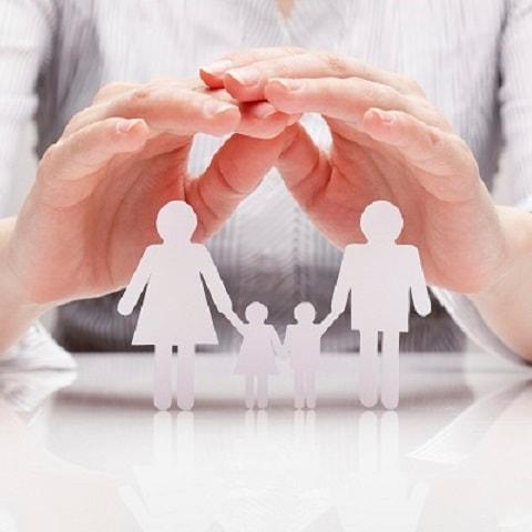 איך לבחור עורך דין משפחה?