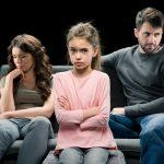 כיצד מתמודדים עם ניכור הורי?
