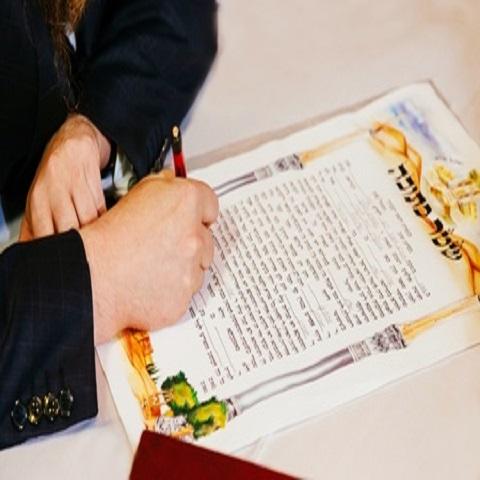תביעת כתובה בבית הדין הרבני כדאי או לא?