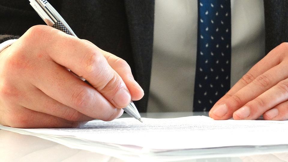תביעה לפינוי מושכר – מה עליכם לדעת?