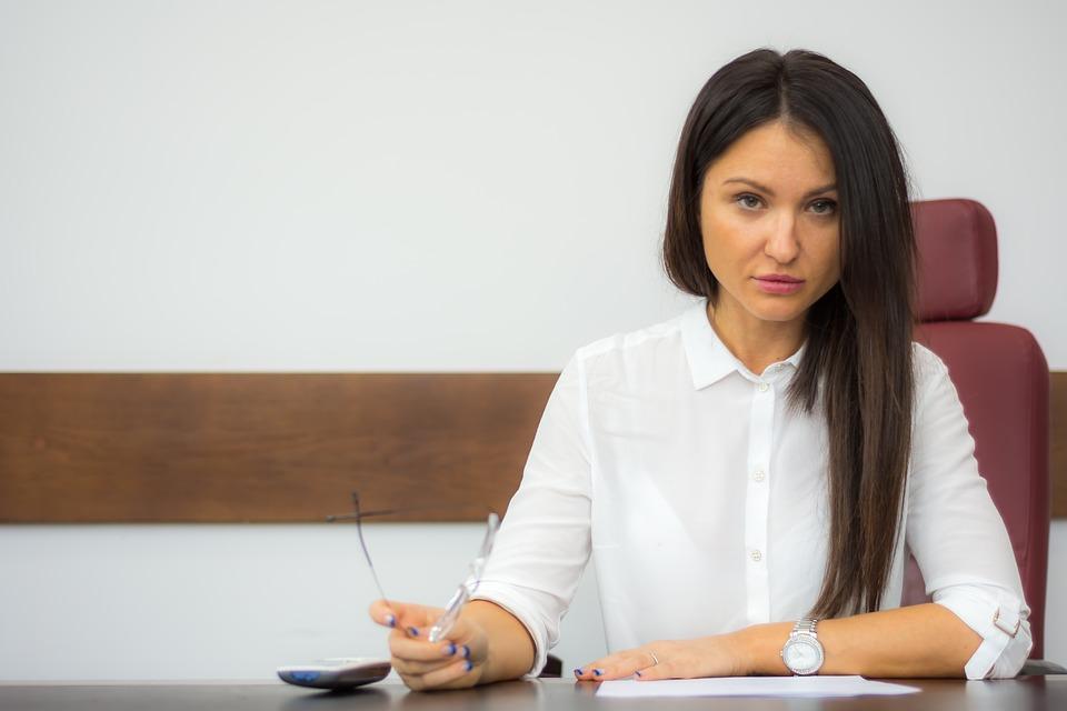 """רגע לפני החתימה: מה בודקים לפני ביצוע עסקת נדל""""ן?"""