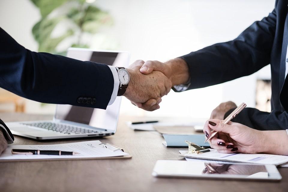 הסכם שיתוף מקרקעין – מה חשוב לדעת?