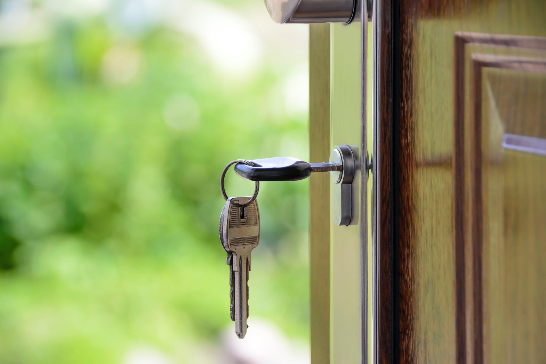 כל מה שתצטרכו לדעת על רכישת דירה מכונס נכסים