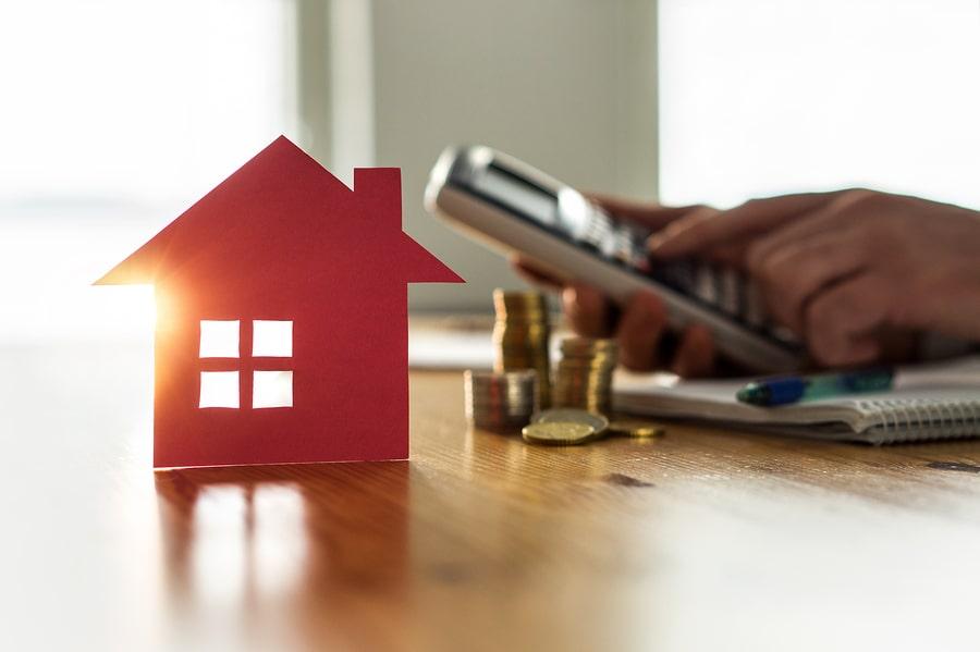 כיצד עלולה להשפיע התוכנית החדשה של 90% משכנתא על מחירי הדירות ועל ענף הבנייה
