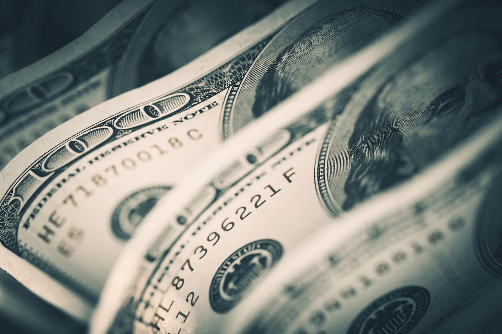 """כיצד ישפיע החוק לצמצום השימוש במזומן, על עסקאות נדל""""ן?"""