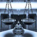 סוגי זכויות קנייניות וההבדל בינן לבין זכויות חוזיות