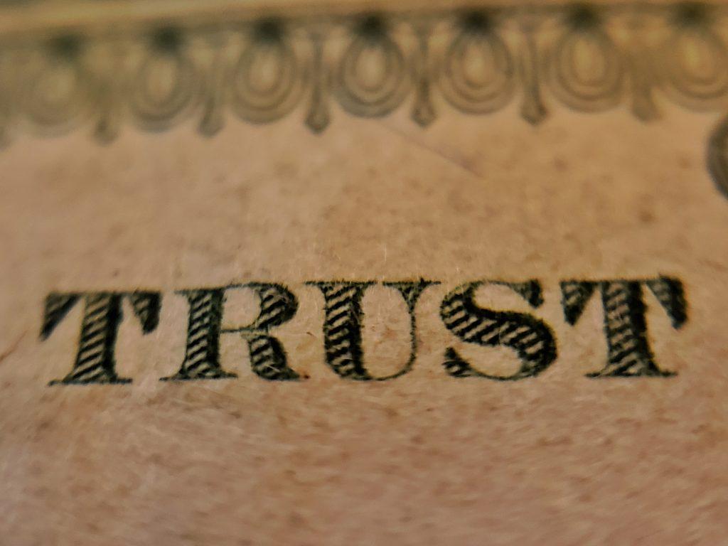 """מהי עסקת נדל""""ן בנאמנות ומה מטרתה?"""
