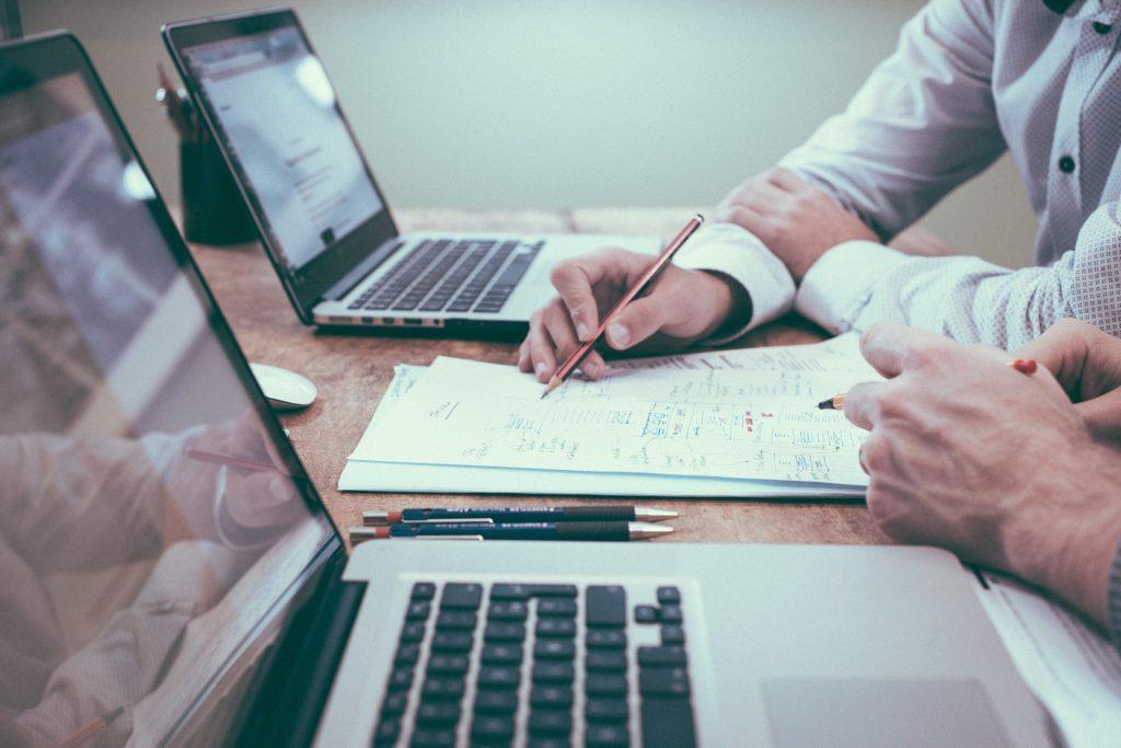 תכנון מס והסכם ממון